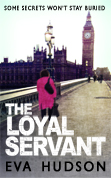 Buy The Loyal Servant on Amazon