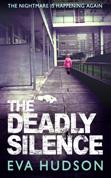 The Deadly Silence