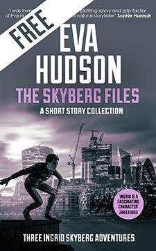 Skyberg Files